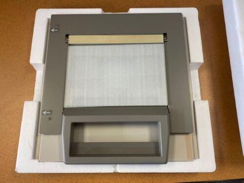Minolta 1357 Fiche Carrier 5 - new in box