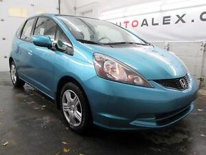 2012 Honda Fit LX AUTOMATIQUE A/C CRUISE 28$/SEM