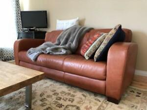 SELLING FURNITURE _ MUST SELL!!!