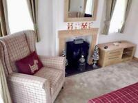 Luxury Static Caravan Holiday Home For Sale near Towyn North Wales