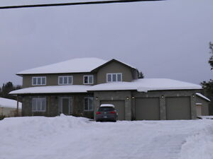 New Listing  724 Old Garden River Rd