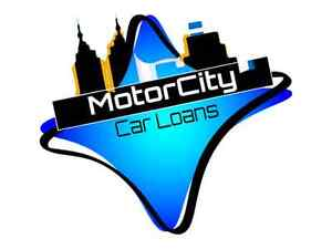 NEW FOR KIJIJI !!    FAST AUTO LOANS FROM $5000 TO $50,000