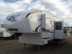 Buy Or Sell Rvs Amp Motorhomes In Medicine Hat Used Cars