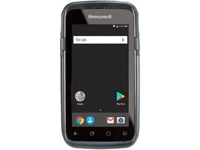 Honeywell Dolphin Ct60 Rugged Handheld Mobile Computer And 1d2d Imager - 2.2 Gh