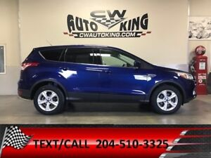 2014 Ford Escape SE / Low Kms / All Wheel Drive / Financing