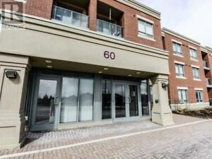 #303 -60 VIA ROSEDALE WAY Brampton, Ontario