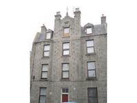 1 bedroom flat in Kirk Brae, Fraserburgh, Aberdeenshire, AB43 9BY