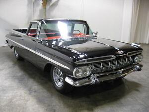 1959-Chevrolet-El-Camino-Custom
