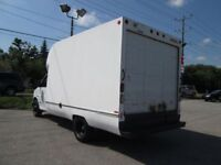 Affordable Price junk removal 1877 645 5043,