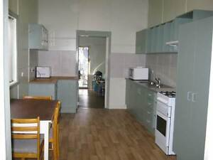 Large rooms for rent in great house close to everything Woolloongabba Brisbane South West Preview
