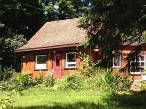 Charmante maison de campagne Québec City Québec image 1