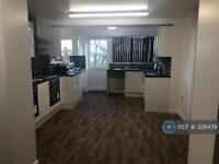 1 bedroom in Rothersthorpe Road, Northampton, NN4