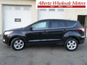 2015 FORD ESCAPE SE AWD WE FINANCE ALL EASY FINANCE APPLY TODAY