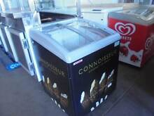 CHEST DISPLAY FREEZER $550 Brendale Pine Rivers Area Preview