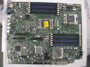 Acer-Altos-R520-M2-MB-R330A-001-Gigabyte-GA-7TTSH-RH-dual-Xeon-socket-1366-m-b