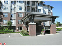 2 Bdrm, plus den, 2 bth, in Prime Location in Chilliwack BC