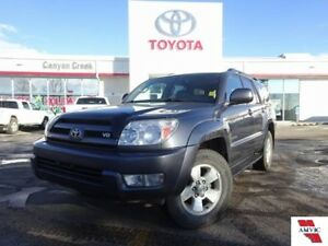 Toyota 4runner V8 Limited Great Deals On New Or Used Cars And
