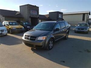 2010 Dodge Grand Caravan *VERY CLEAN*STOW N GO*GREAT CONDITION*