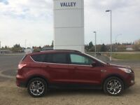 2015 Ford Escape Reverse Camera, Sync Voice Activated System, Re