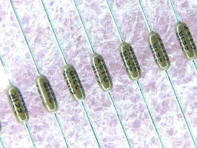 Vishaydale Cmf-55-226 221 Resistor 221 Ohm 1 Qty.100pcs