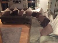 House move clearance, sofa's to sell
