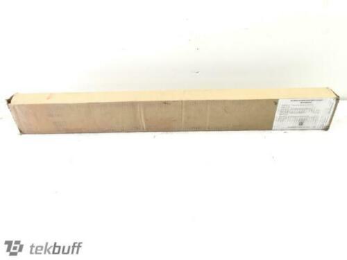 Dell PowerEgde 81WCD M13G0 K1X36 1U Rail Kit for PowerEdge