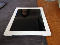 Apple Ipad 16GB Wi-Fi 3rd Generation