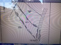 Land for Sale in Rocky Harbour