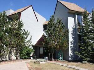 For sale in Tumbler Ridge - 217 320 Northgate