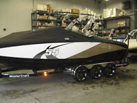 2012 Mastercraft X55 boat for sale