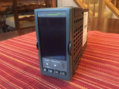 Eurotherm Temperature Controller (3508) (USED)