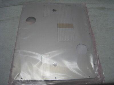 Brooks 93033-799-21 Hardstop Kit, OEM spares, No TBM, Novellus 20-272083-00