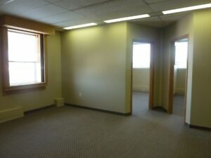 Double offices -coming soon -  your choice!