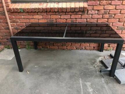 outdoor table and chairs gumtree sunshine coast. outdoor table and chairs gumtree sunshine coast