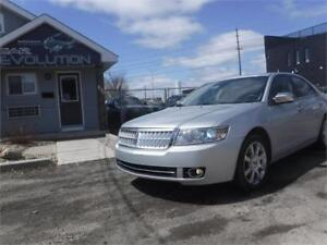 Lincoln | Buy or Sell New, Used and Salvaged Cars & Trucks in ...
