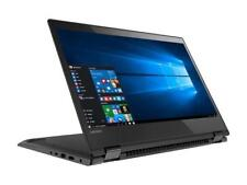 Lenovo Flex 5 1470 80XA000AUS Intel Core i7 7th Gen 7500U (2.70 GHz) 8 GB Memory