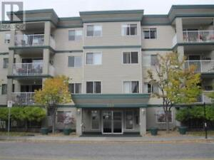 108 360 Battle St, Kamloops BC - Centrally Located 55+ Building!