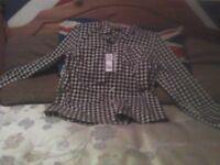 Vintage Levi/ Doc Marten Clothing