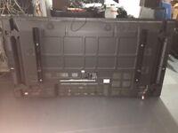 Panasonic Plasma Panel TH-65PF12EK