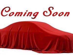 2013 Honda Civic Touring 4dr Sedan