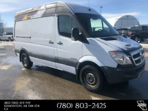 a485abba4fdb1b 2008 Dodge Sprinter 2500 144