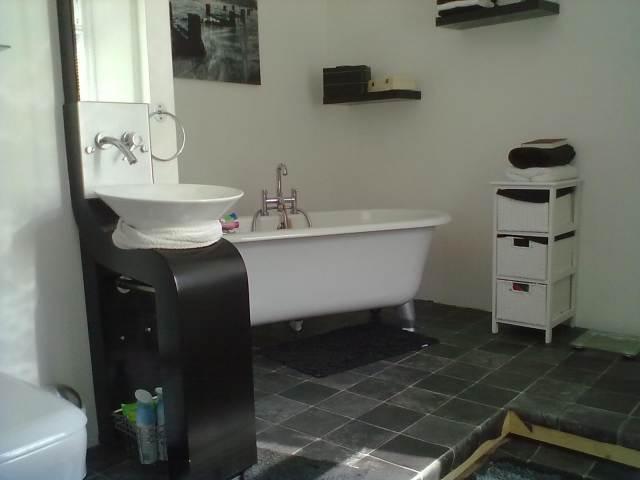 2 bedroom house in Wood Road, Treforest, Pontypridd