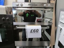*ARISTON OVEN IN GOOD CONDITION & IN GOOD WORKING ORDER*