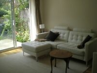 Beautiful 3 Bedroom house for rent in East Oxford, £1500/month excluding bills - No HMO