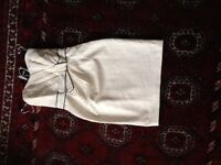 Wedding / Prom / Evening dress - Size 6 and Size 8- never worn