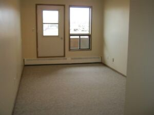 Grizzly Ridge - 3 Bedroom Apartment for Rent