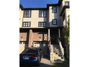 SOLD! 701 Homer Watson Boulevard #51, Easy 401 Access Kitchener / Waterloo Kitchener Area image 1