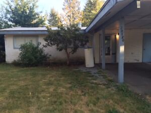 3BR - Langley House for Rent - 1200 sqft, $2500