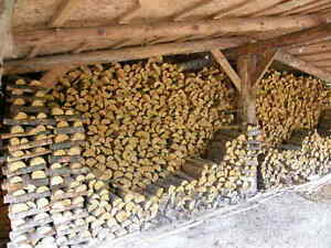 Fire Wood firewood for Sale! All Seasoned Hardwood! Can Deliver!