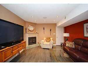 NEWLY RENOVATED 2 BEDROOM FOR RENT (BASEMENT)